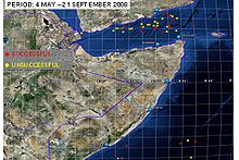 AttacksGulfofAden2008.jpg