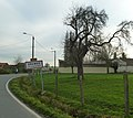 Attiches Hameau-Drumez.jpg