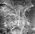 Attu-airfield-1944.jpg