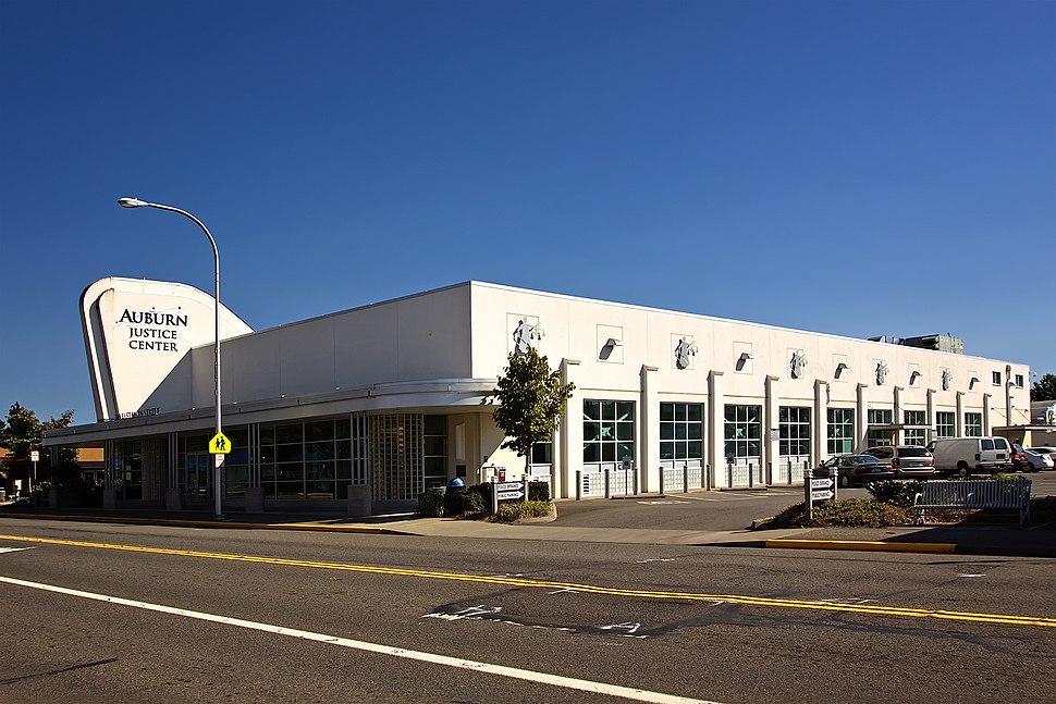 Auburn Justice Center.jpg