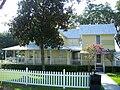 Auburndale Baynard House09.jpg
