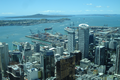 Auckland City From the Sky Tower.png