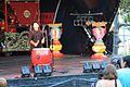 Auckland Lantern Festival (4468011453).jpg