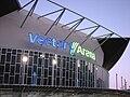 Auckland vector arena.jpg