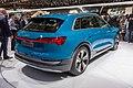 Audi, Paris Motor Show 2018, Paris (1Y7A1062).jpg
