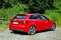 Audi A3 SportBack 2017 (rear right side).jpg