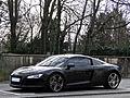 Audi R8 - Flickr - Alexandre Prévot (125).jpg