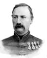 Auguste Daufresne de La Chevalerie.png