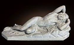 Augustins - Horace enfant - Joseph-Alexandre Renoir 2004 1 104.jpg