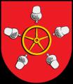 Aukrug Amt Wappen.png