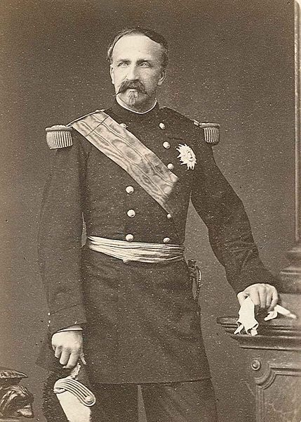 Fichier:Aumale Duc Henri.JPG