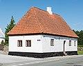Auning (Norddjurs Kommune).Hospital.2.707-113350-1.ajb.jpg