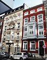 Aureliusstraße 5-7.JPG
