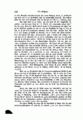 Aus Schubarts Leben und Wirken (Nägele 1888) 138.png