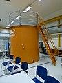 Ausbildungskernreaktor Dresden.jpg