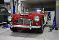 Austin Healey 3000 BT7 (1960) - II.jpg