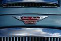 Austin Healey 3000 MKIII (9601145309).jpg
