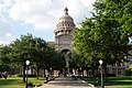 Austin July 2017 2 (Texas State Capitol).jpg