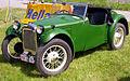 Austin Seven 65 Nippy 2-Seater Sport 1935.jpg