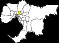 Australia-Map-MEL-LGA-Darebin.png