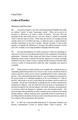 Australian Animal Cruelty Law 04.pdf