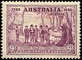 Australianstamp 1486.jpg