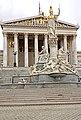 Austria-00141 - Austrian Parliament (9152183298).jpg