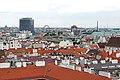 Austria-00850 - Vienna (20881063268).jpg