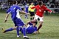 Austria U-19 vs. Slovakia U-19 (09).jpg