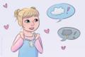 Autism Doodle Special Interests 1.png