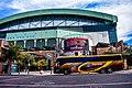 Autobús de Tufesa Internacional en Phoenix, Arizona.jpg