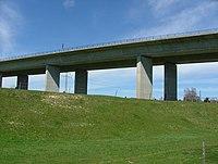 Autobahnbrücke - panoramio.jpg