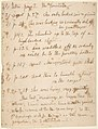 Autograph notes MET DP802819.jpg