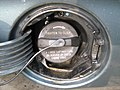 Automobile fuel filler cap.jpg