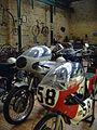 Automuseum Dr. Carl Benz Ladenburg - Flickr - KlausNahr (1).jpg