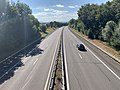 Autoroute A40 Tuilerie St Cyr Menthon 1.jpg
