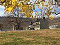 Autumn Splendor at Sky Meadows (32802756845).jpg