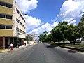 Av. Universidad Vista al Sur en Puente Barbula - panoramio.jpg