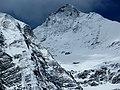 Avalanche Vanil Noir.jpg