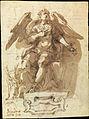 Avanzino Nucci - Alegoria do desejo de Deus.jpg