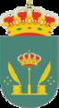 Avellanosa-de-Muñó-escudo.png