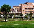 Avenida Andalucía (Huelva) 002.jpg