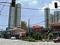 Avenida Paes de Barros X Rua Capitão Pacheco Chaves - panoramio.jpg