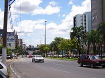 Avenida do CPA (Cuiaba).jpg