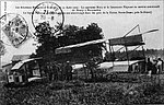 Aviation 1910 st Dizier 72819.jpg