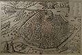 Avignon - Plan aux personnages (1572).JPG