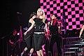 Avril Lavigne in Amsterdam, 2008 XIII.jpg