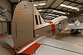 Avro C19 Anson TX176 (41647636214).jpg