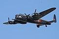 Avro Lancaster 02 (5968829500).jpg