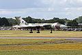 Avro Vulcan 01 (5968846310).jpg